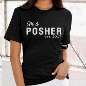 PosherSwag